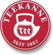 Teekanne logo