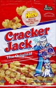 Cracker_Jack_bag_Image