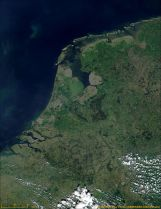 Satellite_image_of_the_Netherlands