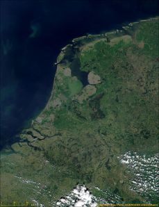 Satellite_image_of_the_Netherlands