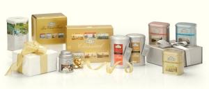 Ahmad Tea Gift-range-banner_1_1