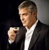 George Clooney Image
