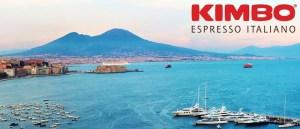 Kimbo_Naples Seaside Image