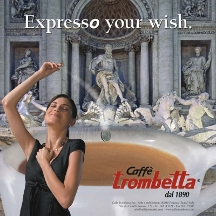 Caffe Trombetta_Image