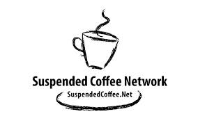 Suspended Coffee Logo_images