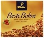 Best Bohne Image
