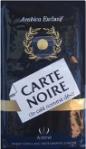 cartenoire