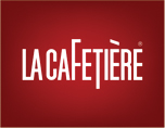 LaCafetiere