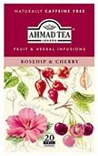 Ahmad Rosehip and Cherry