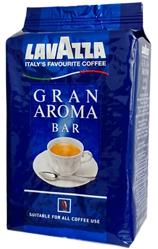 Lavazza Gran Aroma Image