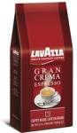 Lavazza Gran Crema image
