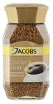 2014_Jacobs Instant coffee