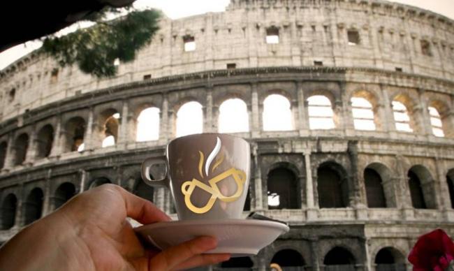 2014_Rome and EBC