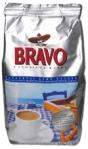 2014_BRAVO Coffee