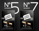 2014_Carte Noire Espresso Pods 5_7