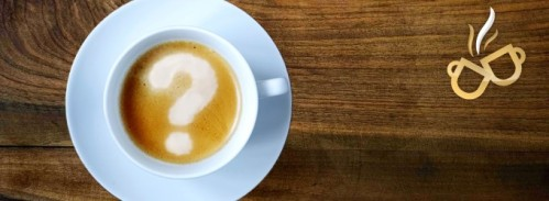 2014_Coffee Question Mark Logo