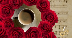 2014_Coffee Roses and logo