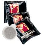 2014_Hausbrandt Espresso Pods