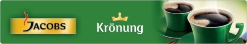 2014_Jacobs Kronung banner
