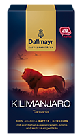2014_Dallmayr_Kilimanjaro