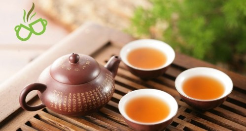 2014_Chinese Tea with EBT logo