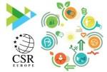 2014_CSR Award for Europe Sustain