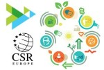 2014_CSR Award for Europe Sustain
