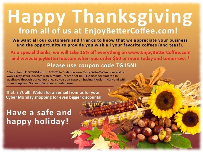 2014_Thanksgiving postcard