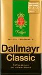 2015_Dallmayr Classic