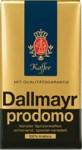 2015_Dallmayr Prodomo