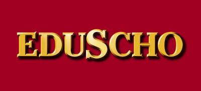 2015_Eduscho logo