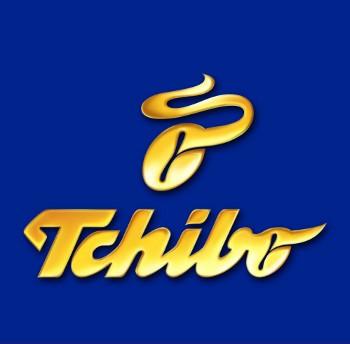 2015_Tchibo Logo