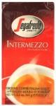 2015_Intermezzo Ground
