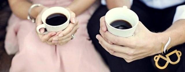 2015_Man Woman Coffee and EBC logo