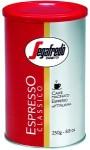 2015_Segafredo Espresso Classico