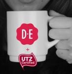 2015_DE UTZ cup image