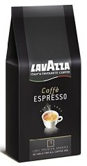 2015_Lavazza Caffe Espresso