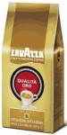 2015_Lavazza Qualita Oro