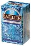 2015_Basilur Frosty Afternoon Tea
