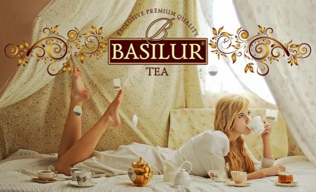 2015_Basilur Tea Header
