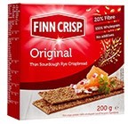 2015_Finn Crisp Thin Crispbread