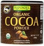 2015_Rapunzel Cocoa Powder