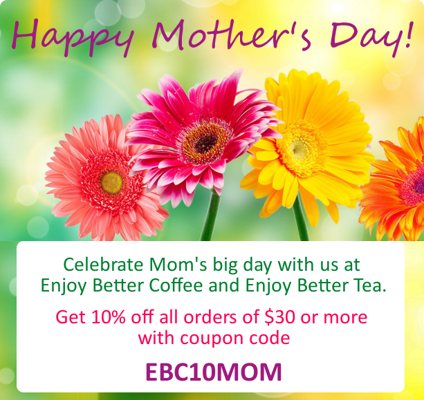 2015_EBC-Mothers-Day-Postcard