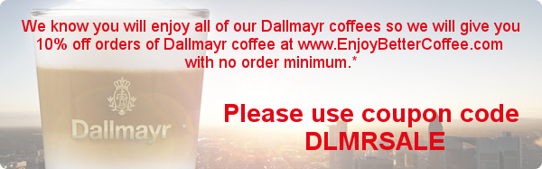 2015_Dallmayr Sale June