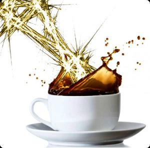 2015_Flash Sale mug with gold