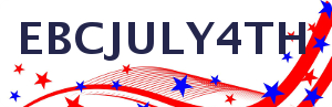 2015_July 4 coupon code