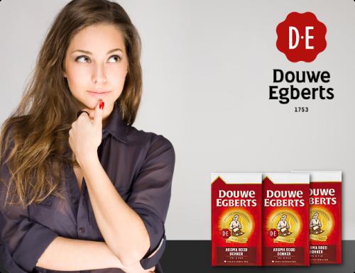 2015_Flash sale DE Donker