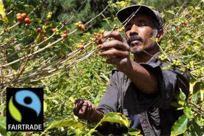 2015_Fair Trade Coffee Image