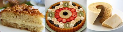 2015_German cakes