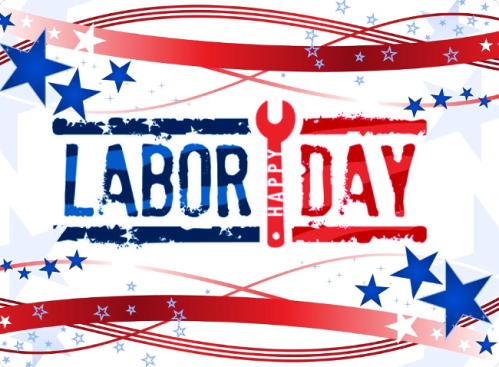 2015_Labor Day Card